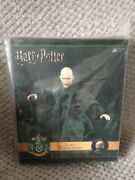 Harry Potter Lord Voldemort 1/8th Scale Figure Sa8002b Star Ace Factory Sealed