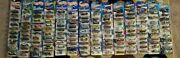 Vintage Hot Wheels Lot, Hotwheels Lot Of 100 Variable Cars And Truck Brand New