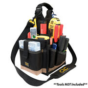 Clc 1526 8 Electrical Andamp Maintenance Tool Carrier