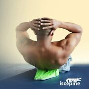 Isolife Isospine Stay Stretched Lumbar Alignment Recovery System Free Shipping