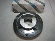 Tmx 7-874-065 6 Size A1-5 Spindle Lathe Chuck Adapter Plate