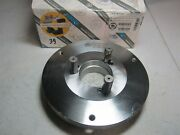 Tmx 7-875-084 8 Size D1-4 Spindle Lathe Chuck Adapter Plate