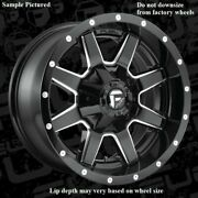 Wheels Rims 22 Inch For Ford Excursion 2000 2001 2002 2003 2004 2005 Rim -3985