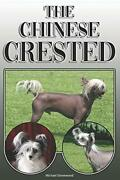 The Chinese Crested A Complete And Comprehensive Owners Guide To Buying Owandhellip