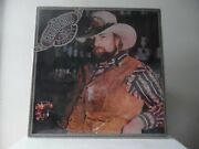 Charlie Daniels Band - Whiskey - Epic Records-pe-34664 - Sealed