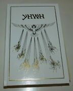 The Book Of Knowledge The Keys To Enoch J.j. Hurtak Brand New
