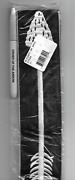 Boy Scout Oa Black Sash From The 1990 Noac Note It Has The Pen With It