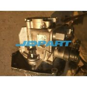 New R150Ⅴs一9 Fuel Injection Pump Assy For Hyundai Diesel Engines