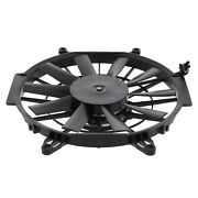 All Balls Cooling Fan For Polaris Sportsman Touring 570 Eps Quad 2016