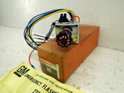 Nos 1964 65and039 66and039 Gmc Pickup Suburban Truck Signal Stat 4-way Hazard Flash Switch
