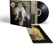 St Vincent - Daddyand039s Home [vinyl New] 888072229556
