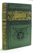 Selections From The Poetical Works Of Robert Browning From The Sixth London