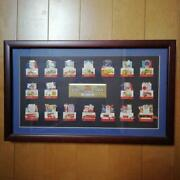 Winter Olympics 1924 To1998 Coca-cola Vehicles Comme Morative Pin Series As316