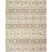 Transitional Rug - Wyndham Wool Pile -natural/multi Style-a