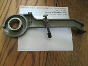 Mercury Outboard Motor Lever Assembly Oem 41094a3