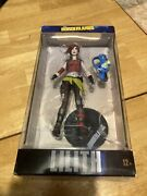 Borderlands 3 Lilith Action Figure Statue 7 Inch Mcfarlane Toys