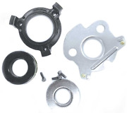 Oer Standard Horn Ring Contact Set 1965-1966 Ford Mustang Models