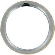 Vesrah Exhaust Gasket For 1969-1982 Ct70c70 And 2004-2016 Crf50 18291-hb2-900