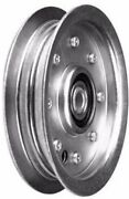 Pulley 175820/532175820 Husqvarna Fits Some Lawn Mower Or Garden Tractor Units