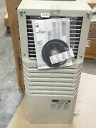 Rittal Sk 3293500 Control Cabinet - Cooling Device Sk3293500