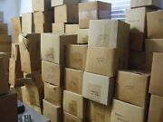 Military Aircraft Connector Surplus Business For Sale Gold Scrap Airplane Parts