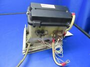 Cessna 177rg Battery Box With Lid P/n 0512167-36 0621-391