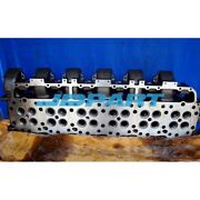 New 3406 Cylinder Head Di For Caterpillar Diesel Engines