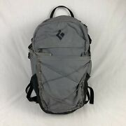 Black Diamond Equipment Magnum 20 Hiking Camping Day Pack Backpack