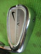 Nike Vr Forged Pro Combo P Pitching Wedge Pw To Iron Set