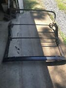 1961 1962 1963 1964 Chevy Impala Convertible Top Assembly