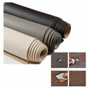 Leather Repair Tape Self-adhesive Leather Repair Patch For Sofas 50x135 Cm Tape