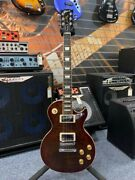 Gibson Les Paul Standard 120th Anniversary - Used Root Beer Burst