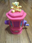 Build A Bear Workshop Stuffing Station Stuffing Machine Only Pre Owned