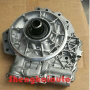 6t40 Transmission Oil Pump For Cruze Epica Lacetti Astra Antara Saab 9and0394