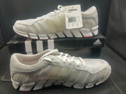 Adidas Cc Ride W Climacool Womenand039s Running Shoe White Multiple Sizes Tp341