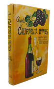 John Melville Guide To California Wines