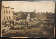 1904 Yankton Sd Gregory County Rosebud Sioux Reservation Land Rush Registration