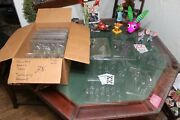 Lot Of 35 Vintage1 And 2 Piece Chocolate Mold Characters Animaland039s Halloween Plus