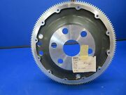 Lycoming Starter Ring Gear And Support P/n Lw-16581 Nos 0621-854