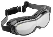 Pacific Coast Sunglasses 9300 Series Fit Over Goggles