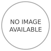 Moen 8915 Lp To Ng Conversion Kit For 25096a Series
