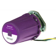 Honeywell C7961e1006 Dynamic Self-checking Solid State Sensor Ultraviolet Flame
