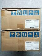1pc New Pro-face Pfxgp4601tadc Proface Touch Screen In Box Free Shipping