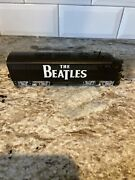 The Beattles Bachman Model Train 7 Inches Long New