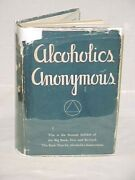 Alcoholics Anonymous Alcoholics Anonymous, The Story...