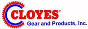 Timing Chain Cloyes Gear And Product 9-0753svvt
