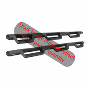 Westin Automotive Products 56-534595 Textured Black Step Bar, 1 Pack