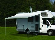 Carefree Rv 351388d25 Freedom Wall Mount Awning
