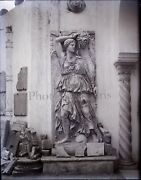Italy Antique Archaeology