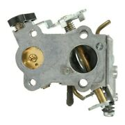 Carburetor Carb-parts For Poulan P3314/p3416/p4018 Pp3816 For Zama W-26 Chainsaw